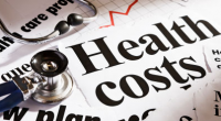 This article first appeared in Counselor Magazine published by the University of Cincinnati College of Law. Contrary to popular opinion, the challenge to the constitutionality of the Affordable Care Act […]